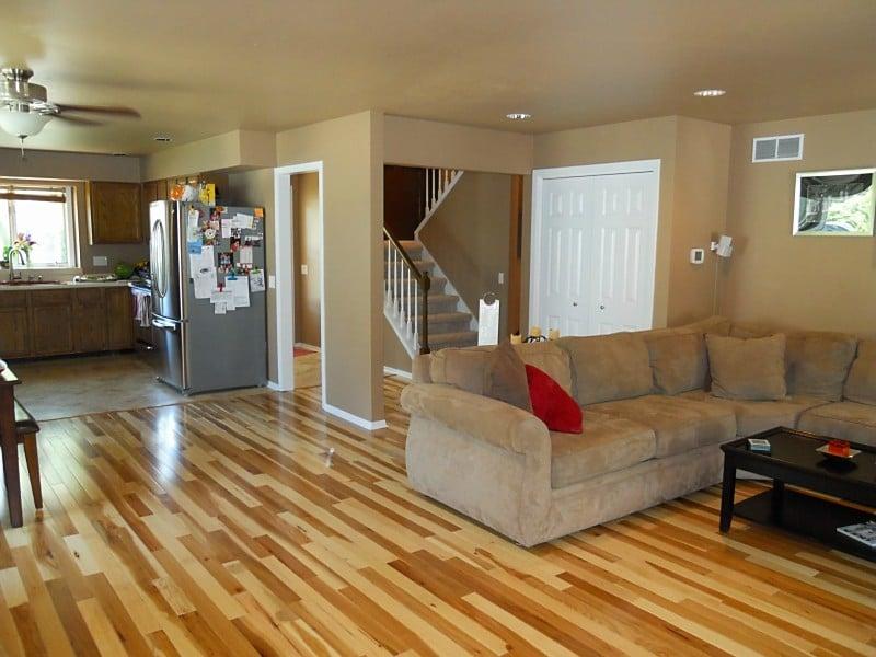 Ervin Home Services: Rockford, IL