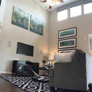 Yelp Reviews for Meritage Homes Corp - 55 Photos & 23 Reviews - (New