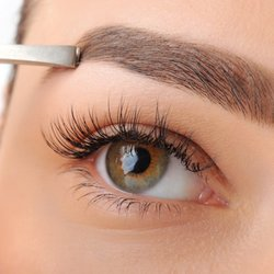 Top 10 Best Laser Hair Removal in Perth Western Australia