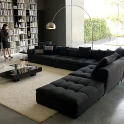Marvelous Photo Of Theodoreu0027s Modern Furniture   Washington, DC, United States ...