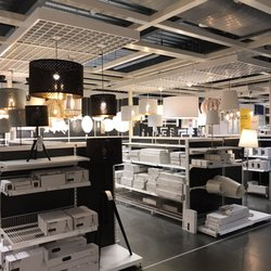 Photo Of Ikea Tampa Fl United States