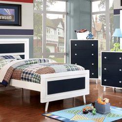 Attractive Photo Of Tu0026S Furniture   Vacaville Ca, CA, United States