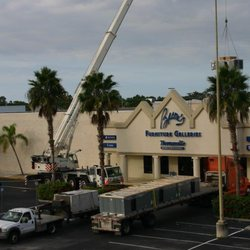 Photo Of Veteran Air Sarasota Fl United States Conditioning Repairs
