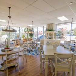 Photo Of J K Home Furnishings Murrells Inlet Sc United States Dining Room