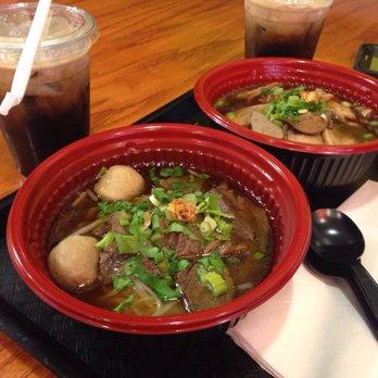 Bangkok 54 Oriental Food Market - 323 Photos & 49 Reviews - Imported Food - 2927 Columbia Pike ...