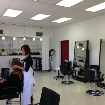 Axis Hair 30 Reviews Hairdressers 1585 Kapiolani