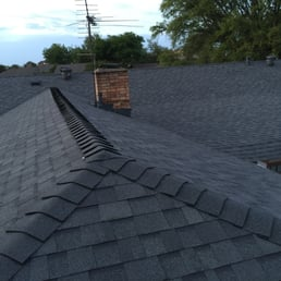 Photo Of Mckinney Roofing   McKinney, TX, United States. Mckinney  Contractors Is Your