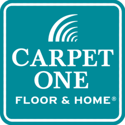 Photo Of O Brien S Carpet One Colorado Springs Co