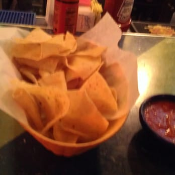 Best Mexican Food In South Bend Indiana