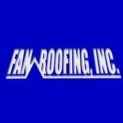 Photo Of Fan Roofing Inc   Richmond, VA, United States