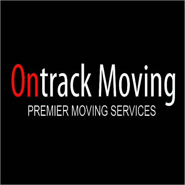Ontrack Moving Company