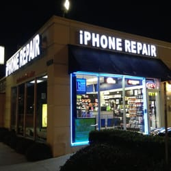 iphone repair north hollywood cellphone guys 42 photos amp 378 reviews mobile phones 15394