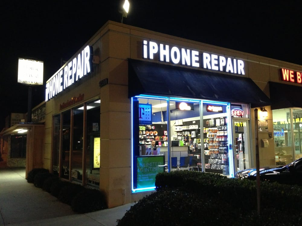 iphone repair north hollywood cell phone guys samsung amp iphone repair opravy 15394