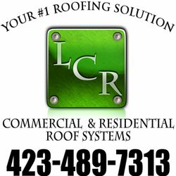 Larry Combs Roofing Company - CLOSED - 47 School Rd