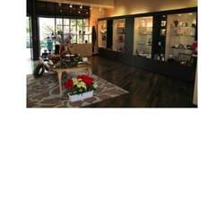 Urban Gifts Wohnaccessoires 13020 Pacific Promenade Playa Vista