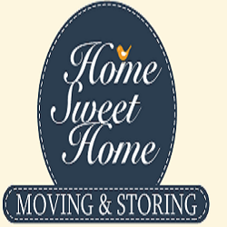 Home Sweet Home Moving & Storage