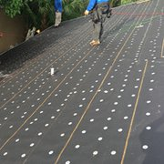 ... Photo Of Florida State Roof Systems   Greenacres, FL, United States