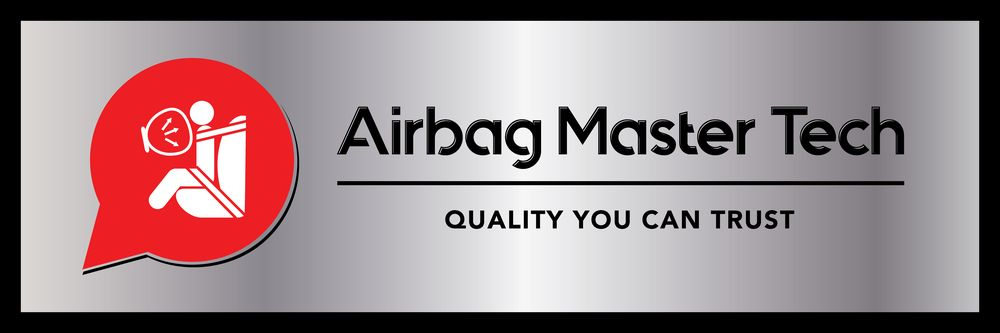 Airbag Master Tech - 12 Photos - Auto Repair - 12155