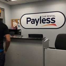 Payless Autobody and Repair - Minneapolis, MN detailed auto repair facility information including contacts, address, directions as well as the services and features available at Auto Body Alliance.