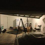 24 Hours Garage Doors   Reston