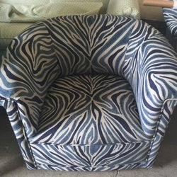 Photo Of Cool Springs Upholstery   Brentwood, TN, United States.  Craftsmanship!