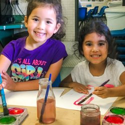 The Best 10 Preschools In Colton Ca Last Updated January 2019 Yelp