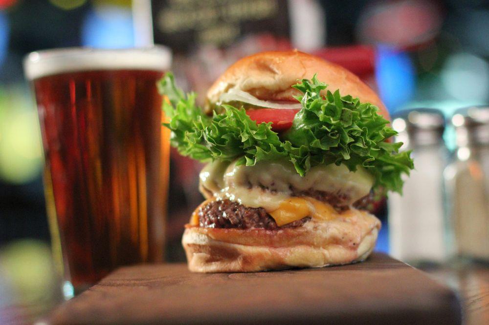 Hickory Tavern: 9735 US 15/501, Pinehurst, NC