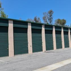 Photo Of StorAmerica Self Storage   Temecula, CA, United States