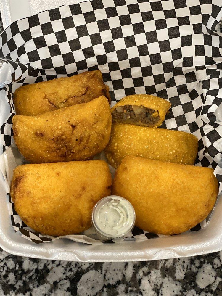 TruFit Foods - Meal Prep: 5801 Long Prairie Rd, Flower Mound, TX