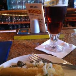 Zocalo Philadelphia Kitchen Nightmares Closed