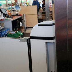 cvs pharmacy 11 photos 26 reviews pharmacy 1707 grant ave