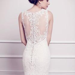 5a4546e3538 Durand Bridal and Formal Wear - Bridal - 9618 Horton Road SW ...