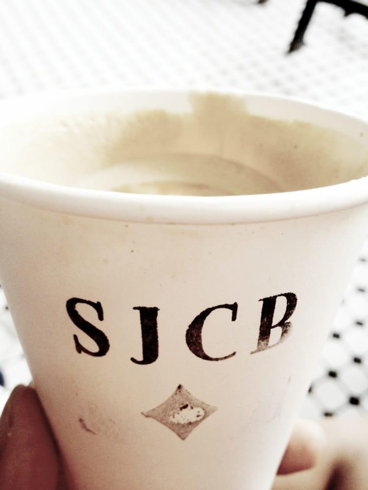 Bickford Coffee