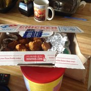 Photo Of Domino S Pizza Seal Beach Ca United States This Is How