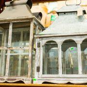 ... Photo Of Home Decor Warehouse   Manheim, PA, United States ...