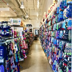 Sock Shop La Jolla, San Diego, CA 92037 - Last Updated