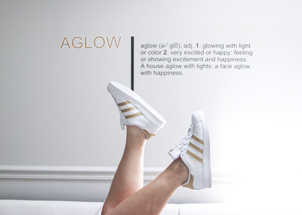 Aglow Bedford: 124 S River Rd, Bedford, NH