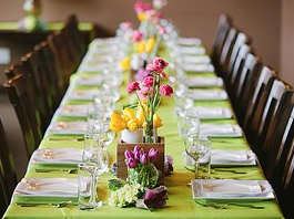 Ivywild Catering: 595 E Grant Rd, East Wenatchee, WA