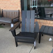 Allstate Patio Furniture.Allstate Home Leisure 12 Photos 14 Reviews Furniture Stores