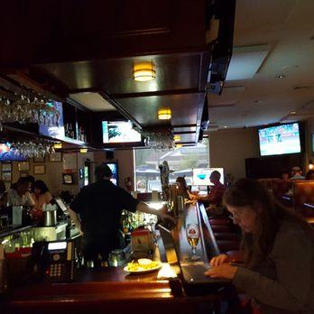 Photo of Twin Door Tavern - Maywood NJ United States. Bar view. & Twin Door Tavern - 71 Photos u0026 76 Reviews - American (Traditional ...