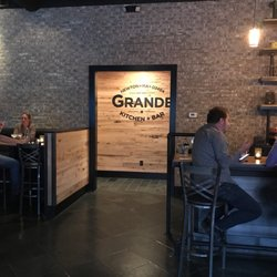 grande kitchen bar closed 20 photos 31 reviews american