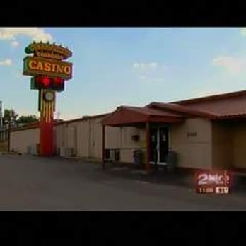 Cherokee casino tahlequah employment medicine hat casino poker room