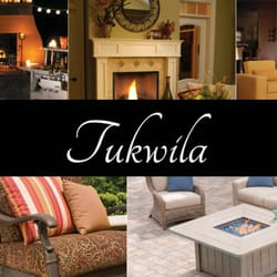 Furniture Store In Tukwila. Photo Of Richu0027s For The Home   Tukwila, WA,  United States. Tukwila Furniture ...