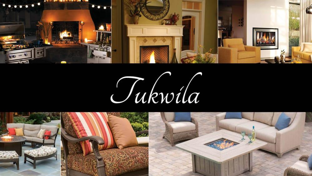 furniture stores tukwila wa