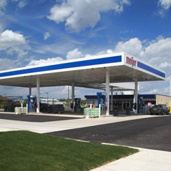 Diesel Gas Stations Near Me >> Meijer Gas Station Request A Quote Gas Stations 1250