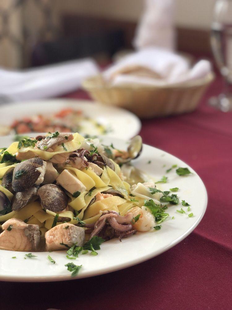 Sicilia In Bocca