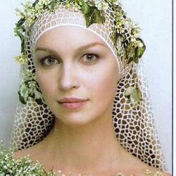 Photo Of Pleiades Bridal Design Studio