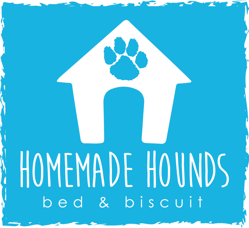 Homemade Hounds Bed & Biscuit: 3450 County Rd 220, Middleburg, FL