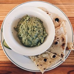 Cleveland Vegan Restaurants Best Restaurants Near Me