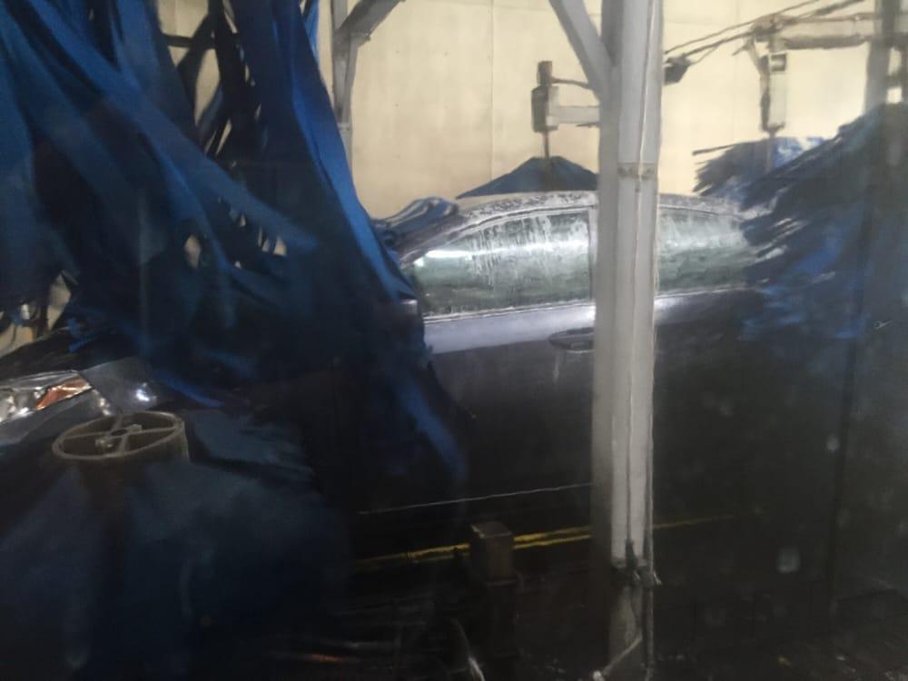 Body Beautiful Car Wash San Diego